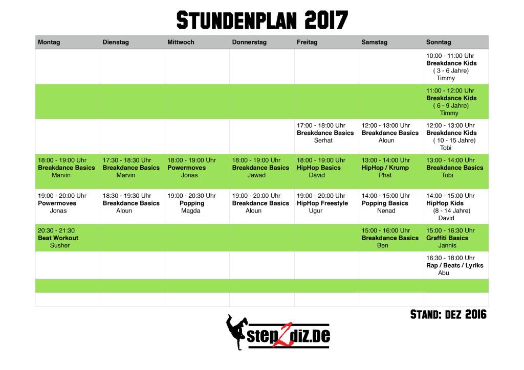 stundenplan2017-online-1