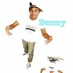 Benny2