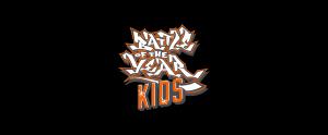 BOTY-KIDS-NEWS-1