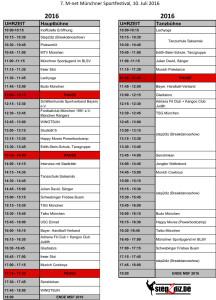 Bühnenplan-2016