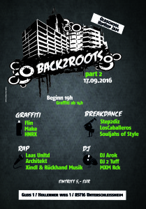 Back2Roots_Flyer