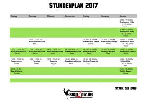 stundenplan2017-online